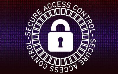 Est-il vraiment possible de protéger ses données personnelles ?