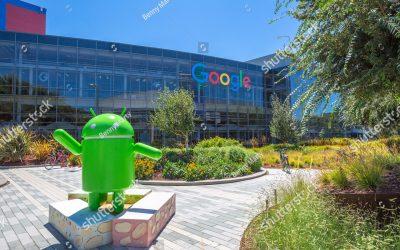 Google : l'amende record de la CNIL va-t-elle changer la donne ?
