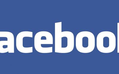 Facebook prêt à transmettre les adresses IP pour des messages haineux