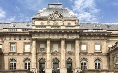 Guinée Équatoriale : Lazarègue Avocats défend un médiateur international