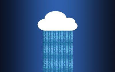 Cloud : pourquoi les entreprises doivent être vigilantes