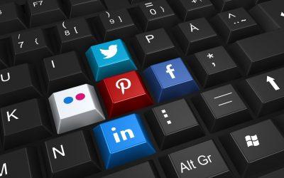 Vivre-ensemble : «Les réseaux sociaux ne sont qu'une caisse de résonance d'une société déchirée»